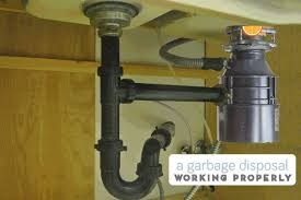 Garbage Disposal Backing Up Into Both Sinks by How To Fix A Clogged Sink