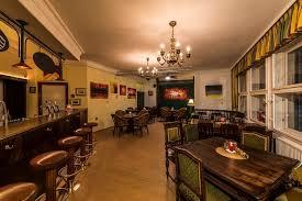 s wohnzimmer das lokal kulinarik und kunst