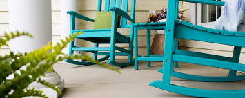 The Complete Guide To Buying A Rocking Chair | POLYWOOD Blog Best Balcony Fniture Ideas For Small Spaces Garden Tasures Greenway 5piece Steel Frame Patio 21 Beach Chairs 2019 The Strategist New York Magazine Tables At Lowescom Sportsman Folding Camping With Side Table Set Of 2 Garden Fniture Ldon Evening Standard Diy Modern Outdoor Inspired Workshop Easy Kids And Chair Set Free Plans Anikas Kitchen Ding For Glesina Fast Table Chair Inglesina Usa Buy Price Online Lazadacomph
