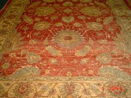 Carpet Sales Vancouver by How To Sell Your Oriental Rug Paradise Oriental Rugs Inc