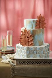 Wilton Decorator Preferred Fondant Uk by 109 Best Wilton Images On Pinterest Wilton Cakes Fondant Cakes