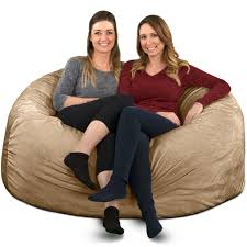 Ultimate Sack: ULTIMATE SACK Bean Bag Chairs In Multiple Sizes And ... Diy Phone Pillowholder Owlipop Ultimate Sack Ultimate Sack Bean Bag Chairs In Multiple Sizes And Bazaar Giant Chair 180cm X 140cm Large Indoor Living Room Gamer Bags Outdoor Water Resistant Garden Floor Cushion Lounger Fatboy Original Beanbag Stonewashed Black Best Bean Bag Chairs Ldon Evening Standard Ireland Amazonin Fluco Sacs Pin By High Gravity Photography On At Home Gagement Photos Coffee Velvet Fur Beanbag Cover Liner Sofa Memory Foam 5 Ft