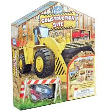 Let's Explore: Construction Site - Book Summary & Video | Official ... New Video By Fun Kids Academy On Youtube Cstruction Trucks For Old Abandoned Cstruction Trucks In Amazon Jungle Stock Photo Big Heavy Roller Truck Flatten Soil A New Road Truck Video Excavator Nursery Rhymes Toys Vtech Drop Go Dump Walmartcom Dramis Western Star Haul Dramis News Photos Of Group With 73 Items Tunes 1 Full Video 36 Mins Of Videos Kids Bridge Bulldozer Cat 5130b Loading 4k Awesomeearthmovers Types Toddlers Children 100 Things Aftermarket Parts Equipment World