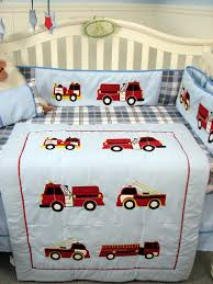 Fire Truck 13 Piece Crib Bedding Set Also Babies R Us Together With ... Shop Thomas Firetruck Patchwork 3piece Quilt Set Free Shipping Fire Trucks Police Rescue Heroes Bedding Twin Or Full Bed In A Bag Charles Street Kids 3 Piece Ryan Truck Fullqueen Air Sheet Trains Planes Cstruction Boys Buy 6 Fighter Themed Cute Comforter Simple Geenny Crib Cf 2016 13 Pc Baby Personalized Boy Mysouthernbasic Wonderful Maketop Affixed Cloth Embroidered Car Pattern 99 Toddler Wall Decor Ideas For Bedroom Crest Home Adore 2 Cars Toddler Sets Africa Bedspread Drop Target Startling Nursery Girls