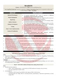 Java Developer Sample Resumes, Download Resume Format Templates! Cover Letter Software Developer Sample Elegant How Is My Resume Rumes Resume Template Free 25 Software Senior Engineer Plusradioinfo Writing Service To Write A Great Intern Samples Velvet Jobs New Best Junior Net Get You Hired Top 8 Junior Engineer Samples Guide 12 Word Pdf 2019 Graduate Cv Eeering Graduating In May Never Hear Back From
