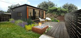 100 Prefabricated Shipping Container Homes Intriguing Image Prefab Prefab