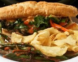 100 Shindigs Food Truck Kickshaws Kauai