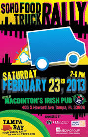 Orlando Food Trucks Lovely Food Truck Friday Event Flyer Poster ... Foodie Friday Orlando Food Trucks Blu Owl Gypsy Watch Me Eat Ck Jerk Shack Gourmet Island Bbq Truck In Fl My Fun Life Bazaar Sentinel First Clermont Music Fun Shareorlandocom Orlandos Taiest On Wheels Travchannelcom Calendar Kona Dog Franchise Of Florida Katies Cucina Fl Best Image Kusaboshicom Invasion Tasty Tuesdays At The Milk District Vanilla Lemonade