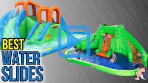 Top 10 Water Slides Of 2017 | Video Review Buccaneer Inflatable Water Park By Blast Zone Backyards Mesmerizing Cool Backyard Pools Pool Pnslide Kickball Must Be Your Next Summer Activity Playrs Club Custom Portable Slides Fiberglass Residential Slide Best Rental Party Ideas The Worlds Longest Waterslide By Live More Awesome Pictures On Kids Room Play On Playground Set For Giant Inflatable Water Slides Coming To Abq Youtube Banzai Grand Slam Baseball Image With Outdoor Backyard Water Slide Top 10 Of 2017 Video Review