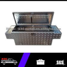 Crossover Aluminum Truck Tool Boxes Waterproof Pickup Tool Box ... Building A Tool Box For 1990 Gmc Youtube Truck Bed Storage Box With Decked Pickup System And Amazoncom Duha 70200 Humpstor Unittool Slide Out Tool Plans Best Resource Tuff Cargo Bag Pickup Bed Waterproof Luggage Storage Accsories Pictures Boxs Waterproof Shop Custom Fitted Cover At Milwaukee 26 In Jobsite Work Boxmtb2600 The Home Depot Plastic Truck Allemand Sliding Boxes Bookstogous What You Need To Know About Husky
