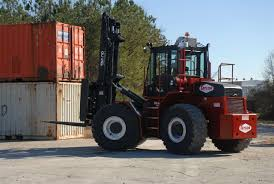 OSHA Compliant Training And Safety Consulting   Houston Forklift Safety Forklift For Sales Rent 2016 New Taylor X360m Laval Fork Lifts Lift Trucks Cropac Hanlon Wright Versa 55000 Lb Tx550rc Sale Tehandlers About Us Industrial Cstruction Equipment Photo Gallery Forklifts 800lb To 1000lb Royal Riglift Call 616 Taylor New England Truck Material Handling Dealer X450s Fowlers Machinery
