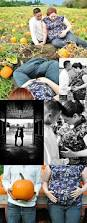Pumpkin Patch In Colorado Springs Co 2013 by 14 Best Preggo And Pumpkins Images On Pinterest Maternity Photo