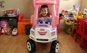 This Is A Fun Little Tikes Princess Cozy Truck Kid-safe Video ... Little Tikes Princess Cozy Truck 11799 Ojcommerce Rideon Cars Trucks Outdoor Garden Amazoncom Morgan Cycle Fire Pedal Car Red Toys Games Original Cheap Kids V9wr9te8 Baby Check Ride Driving School Amazon Mga Eertainment 627514m Coupe Pink Zulily Open Box 1858141071