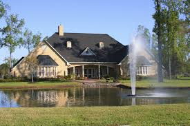 Beautiful Golf Course Home Designs Images - Decorating Design ... Interior Design Autocad For Course Home Download Disslandinfo Awesome Career Ideas Best Idea Home Design View Online India Luxury From Toronto Decoration Designing Courses Stesyllabus Uk Matakhicom Gallery Beautiful Golf Designs Images Decorating Interesting