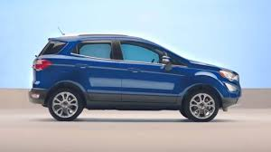 2018 Ford® EcoSport Compact SUV | Compact Features, Big Performance ... Online Customizer Outlaw Jeep And Truck Accsories Guide How To Build A Race Fix My Offroad Pickup 210 Apk Download Android Casual Games 10 Vintage Pickups Under 12000 The Drive Classic Buyers Battle Armor Difference Best To Paint Car Youtube Amazoncom Truxedo Truxport Rollup Bed Cover 288701 0415 Big Sleepers Come Back The Trucking Industry 100 Years Of Chevrolet Trucks Vw Man 8136 Truck For Sahara Ovlanders Handbook