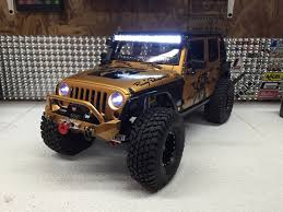 Index Of /~kevin_ondre/RC/Trucks/JK Jeep New Bright/Spyder Version/ Dickie Toys Remote Control Fire Engine Games Vehicles Hot Shop Customs 2010 Ford F150 Black 118 Electric Rtr Rc Truck Amazoncom Crawlers App Controlled Top 10 Rock 2017 Designcraftscom Capo Tatra 6x6 Amxrock Tscale Full Metal Alinum 110 Ebay Semi Trucks Awesome Used Tamiya 1 Rc M01 Ff Chassis 2012 Landrover Crew Cab Pick Up Spectre Reaper Monster Truck Mgt 30 Readytorun Team Associated 44 Best Resource Proline Factory Upgrades Grave Digger Virhuck Mini 132 24ghz 4ch 2wd 20kmh