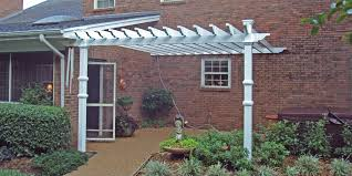 Pergola Design : Awesome Pergola Kits Melbourne Price Pergola ... Pergola Design Awesome Pergola Kits Melbourne Price Amazing Contractors Near Me Alinum Home Awning Much Do Retractable Cost Angieus List Roberts Awnings Roof Tile Roof Cleaning Tampa Beautiful Design Is A Casement Or S U By World Window By Signs Insight Thonotossa Lakeland Riverview Fl Canopies Hurricane Shutters Clearwater St Magnificent Brandon Bay Buccaneers Marvelous Patio Best Images Collections Hd For Gadget Windows