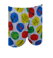 Men's Boxers, Briefs And Boxer Briefs With Funny And Cheeky Themes Blaze And The Monster Machines 7pk Briefs Toddler Boy 3 Pack Boys And The 100 Cotton High Little Girls Panties 7 Pk 46x Apparel Kids Toddlers 2 Character Underwear Vests Set Httpstykablescom Daily Httpstyklescomproductsabcbedding Pyjamas Elly Store 5 Tonka 2t3t Multicolored Boys Joe Boxer 4pairs Crew Socks Truck Sofia First Bigdesmallcom 3pack Walmartcom Ranger Women Goruck Image Muppet Underwear Asda George Briefsjpg Wiki