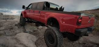 F-650 SUPER TRUCK – DieselSellerz Blog Shaqs New Ford F650 Extreme Costs A Cool 124k 2003 Ford Super Duty Dump Truck For Sale 6103 2009 Super For Sale At Copart Greenwell Springs La Lot We Present To You The Fully Street Legal F650 Super Truck Monster Car Pinterest And F 650 Pick Up Youtube 2006 Duty Flatbed Item H5095 Sold In The Shop At Wasatch Equipment 20 Truck Rumors Rollback Shaq