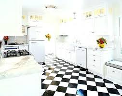 Retro Kitchen Flooring Full Image For Vintage Floor Tile Mats
