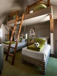View Kids Room Loft Amazing Home Design Unique And Kids Room Loft ... House Design Loft Style Youtube 54 Lofty Room Designs Best Amazing Home H6ra3 2204 Three Dark Colored Apartments With Exposed Brick Walls 25 Rustic Loft Ideas On Pinterest House Spaces Philippines Glamorous Plans Gallery Idea Home Design 3 Chic Ideas Decorated Stylish Decor Zoku An Ielligently Designed Small Office Studio Life Is 2