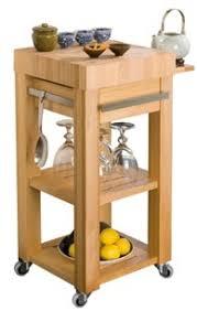 billot cuisine cristel billot de cuisine cookmobil tiroir étagère bois plan