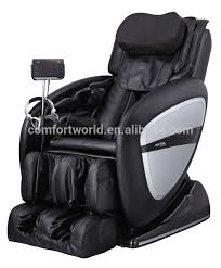 Beauty Health Massage Chairs Direct by Massage Chair Parts Massage Chair Parts Suppliers And