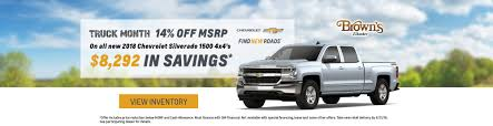New Chevrolet Trucks Dealership Near Elkader, West Union & Prairie ... Chevy Truck Month Colorado Springs Mved Chevrolet Buick Gmc Glynn Smith Chevy Truck Month Youtube 2018 Silverado 1500 Pickup Canada Haul Away This Strong Offer With A When You Visit Us Minnesota Haselwood Auto Dealership Sales Service Repair Wa 2019 Photos And Info News Car Driver West Covina Area Dealer Glendora When Is Carviewsandreleasedatecom Mac Haik In Houston Tx A Katy Sugar Land Deal Dean For Specials On 2016 Wheeling Il Used Cars Bill Stasek