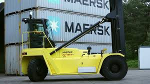 Hyster Empty Container Handler Demonstration Video - YouTube No Limit Auto Shippers Transportation Service New York Eertainment Trucking King And I Home 2018 Marine Yellow Pages Gulf States By Davison Publishing Issuu Hamilton Action