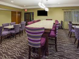 inn express suites st paul woodbury hotel by ihg