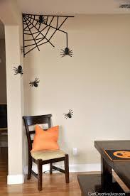 Scary Halloween Props Diy by Halloween Decor Diy Decorations Diy Halloween Home Decor Pinterest
