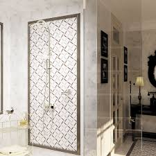 Mosaic Tile Chantilly Virginia by Order Marrone Fiore Thassos White Marble Waterjet Mosaic Tile