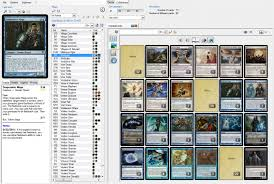 best inventory software third party products other magic