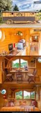 Gypsy Home Decor Ideas by Best 25 Gypsy Caravan Interiors Ideas On Pinterest Airstream