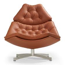 Artifort F587 Modern Button Tufted Lounge Chair, Fabric Or Leather Pink Orange Slice Armchair By Pierre Paulin For Aifort 1960 Step Inside Actress Robin Tunneys Midcentury Beverly Hills Oasis Hayden Lounge Chair Eero Aarnio Ball Tripod Posts Tagged As Plycraft Socialboorcom F587 Modern Button Tufted Fabric Or Leather Mid Century Up To 10 Ding Chairs Chaise Lyre Theo Hberli Switzerland Carl Hansen Sn Ch07 Shell
