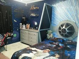 Wonderful Pottery Barn Kids Star Wars Bedroom Kids Room Ideas ... Pottery Barn Kids Star Wars Bedroom Kids Room Ideas Pinterest Best 25 Wars Ideas On Room Sincerest Form Of Flattery Guest Kalleen From At Second Street May The Force Be With You Barn Presents Their Baby Fniture Bedding Gifts Registry Boys Aytsaidcom Amazing Home Paint Colors Nwt Bb8 Sleeping Bag Never 120 Best Bedroom Images Boy Bedrooms And How To Create The Perfect Wonderful Pottery Star Warsmillennium Falcon Quilted