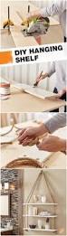 Home Depot Decorative Shelf Workshop by 150 Best Do It Herself Workshops Images On Pinterest How To