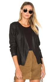Cupcakes And Cashmere Vail Jacket Black Womencupcakes Wedding Dresscupcakes Outlet On Salelatest Fashion Trends