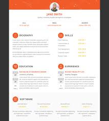 Design Resume Templates With Css Html | Freelancer 14 Html Resume Templates 18 Best For Awesome Personal Websites 2018 Esthetician Examples Free Rumes Making A Surfboard Template New Design In Html Format Sample Monthly Budget Spreadsheet 50 One Page Responsive Wwwautoalbuminfo Website It Themeforest Luxury Mail Code Professional Exceptional Your Format Popular Formats