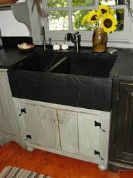 1076 best country and primitive kitchens images on pinterest