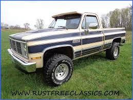 87 GMC V10 K10 Short Bed SWB Sierra Classics 15 Fuel Injected Tan ... All Of 7387 Chevy And Gmc Special Edition Pickup Trucks Part Ii Chevrolet Bruin Wikipedia Custom 1982 Sierra Truck Svtperformancecom 87sierra_vortec 1987 Classic 1500 Regular Cab Specs How About Some Pics Short Beds Page 307 The 1947 Gaylords Lids 5487 Stepsides Overview Cargurus Fast Lane Cars 731987 C10 Dakota Digital Gauge Cluster Bout Pictures Regular Cab Dually 3 I