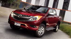 The 2019 Mazda Pickup Trucks Exterior   Car Release 2019 Your Next Nonamerican Mazda Truck Will Be An Isuzu Instead Of A Ford Price Modifications Pictures Moibibiki Shazoor Trucks For Rent Car Rental 1001559671 Olx Used 1999 Mazda 626 Parts Cars Trucks Pick N Save Bongo Truck Sold Youtube Walters Mitsubishi New And In Pikeville Jual Hotwheels Repu Putih Yokohama Seri Hw Hot 1998 Protege Midway U Pull Cx9 Earns Spot On 2017 Driver 10best Suvs Award Bt50 25 Di Turbo 4x4 Pinterest Cars Truck 634px Image 3