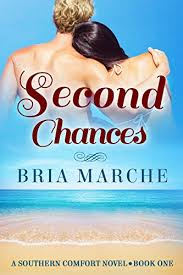 Second Chances Southern Comfort Series Book 1 On Kindle