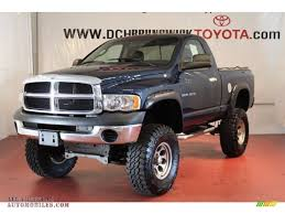Craigslist Cars And Trucks Mobile Alabama | 2019 2020 New Car Price ... Craigslist Decatur Alabama Used Cars For Sale By Owner Deals Auburn And Trucks Best For Alabama Awesome Rhenthillcom Used Lifted Chevy Trucks Sale On Birmingham And Imgenes De In Pennsylvania Dothan Cheap North Ms Of Search All Dump Truck Manufacturers As Well Quad Axle Food Carts Index Of Wpcoentuploads201 By Delightful