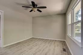 City Tile And Floor Covering Murfreesboro Tn by 1314 Eagle St Murfreesboro Tn Mls 1886216
