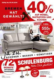 prospekt schulenburg vom 30 08 2020 by kps