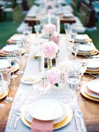 Full Size Of Good Looking Spring Table Centerpiece Ideas Centerpieces And Decorations For Wonderful Toast Pinterest