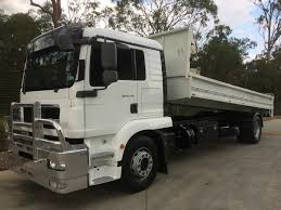 2013 Used Man 18.340 TGM 4x2 At Penske Power Systems Brisbane ... 2013 Used Western Star 4864fx At Penske Commercial Vehicles New Trucks For Sale In Bakersfield Ca On F650 Dump Truck Plus Capacity Yards With Dodge 4500 Also Logistics Receives Quest For Quality Award Bloggopenskecom Rental Ahead Of Schedule With Led Headlight Retrofit Chevrolet Car Dealership Little Rock Benton Ar 4884fxc Or Leaf Box 2009 4864fxb Has Opened A Commercial Truck Dealership In Transportation Equipment Sales Bentonville Springdale