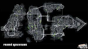 100 Gta 4 Monster Truck Cheat Grand Theft Auto IV S