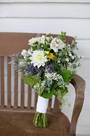 18 best Wedding flowers Mountain Laurel Farm images on Pinterest